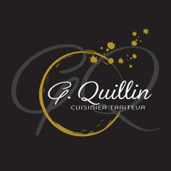 www.quillin-traiteur.fr